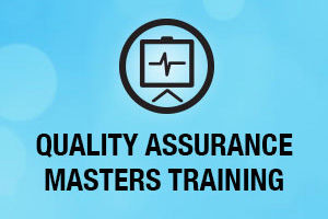 Trial Master File Fundamentals Training